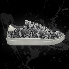 Load image into Gallery viewer, Flitchet The Mini Flowter Premium Sneakers (Dec '20 Edition)
