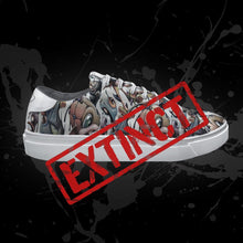 Load image into Gallery viewer, Flitchet The Mini Flowter Premium Sneakers (Oct '20 Edition)