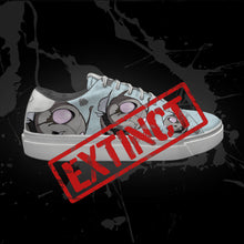 Load image into Gallery viewer, ZomBee Premium Sneakers (Jan '21 Edition)