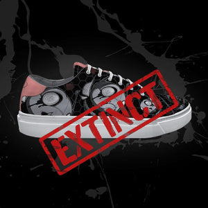 Zombee Premium Sneakers (Oct '20 Edition)