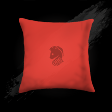 Load image into Gallery viewer, LaloSmith Mural Pillow
