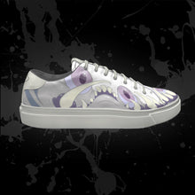 Load image into Gallery viewer, Gopher Bat Wolf Premium Sneakers (Sep '20 Edition)