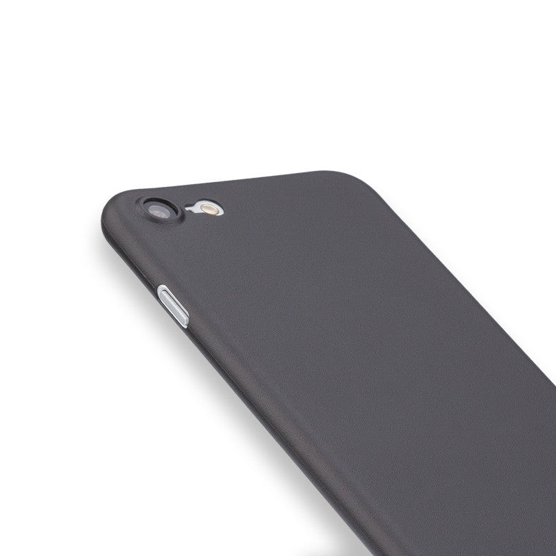 The Veil XT - iPhone 7 — Stealth Black