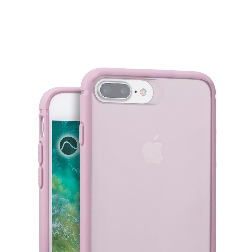 The Synthesis - iPhone 8 Plus