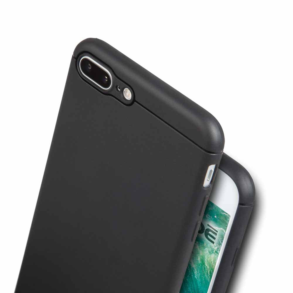 slim case for iphone 8 plus