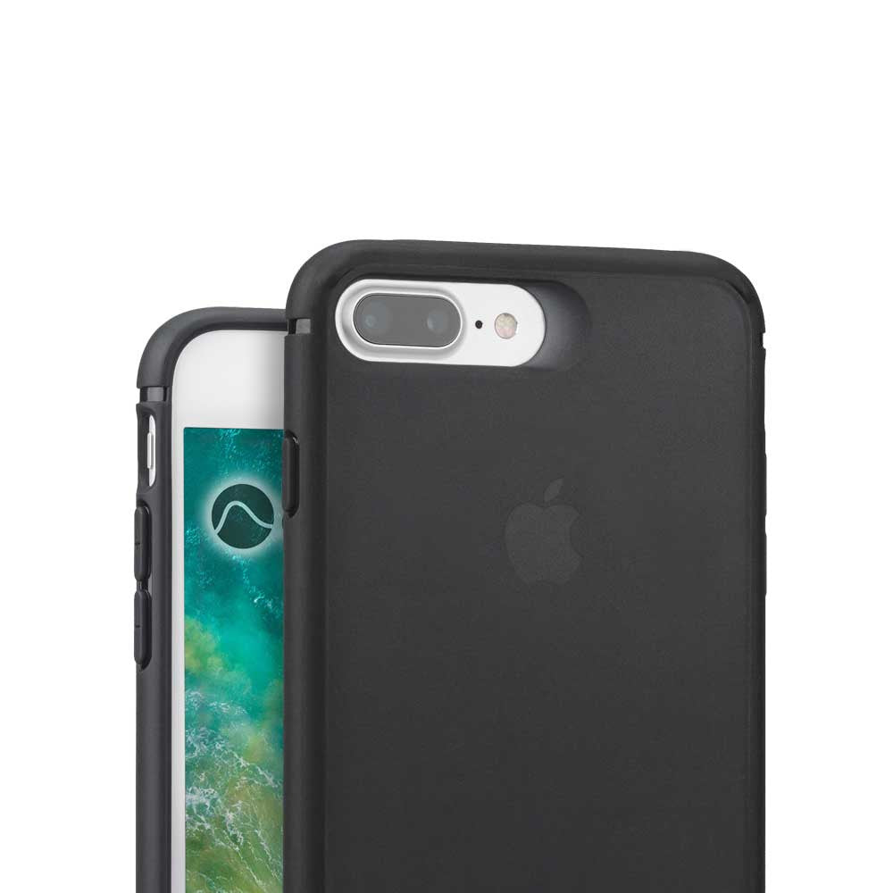 iphone 8 protective phone case
