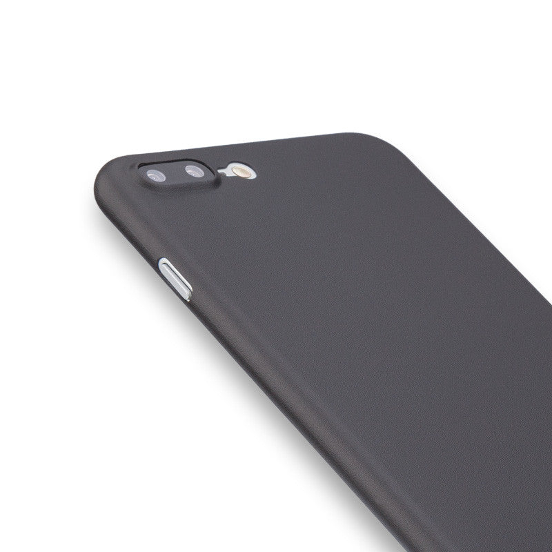 The Veil XT - iPhone 8 Plus — Stealth Black