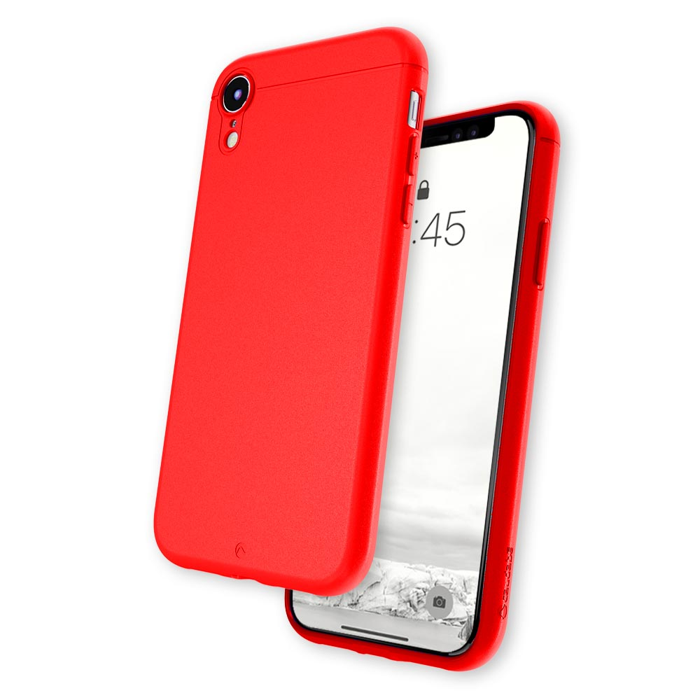 iphone xr case res