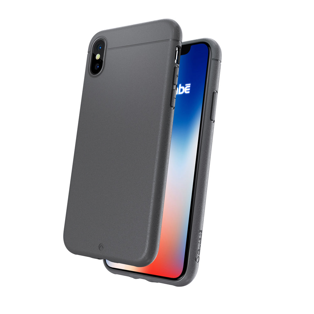 cheap for discount 06b55 57058 Caudabe | Minimalist and ultra thin iPhone X cases