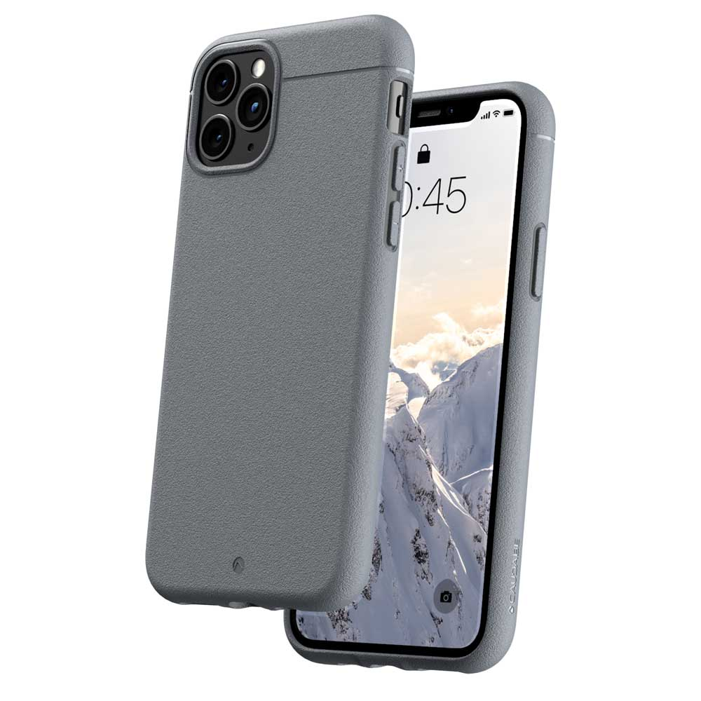 Sheath - iPhone 11 Pro Max — Gray