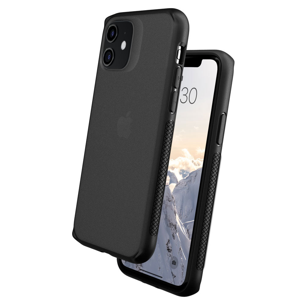 Synthesis - iPhone 11 — Stealth Black