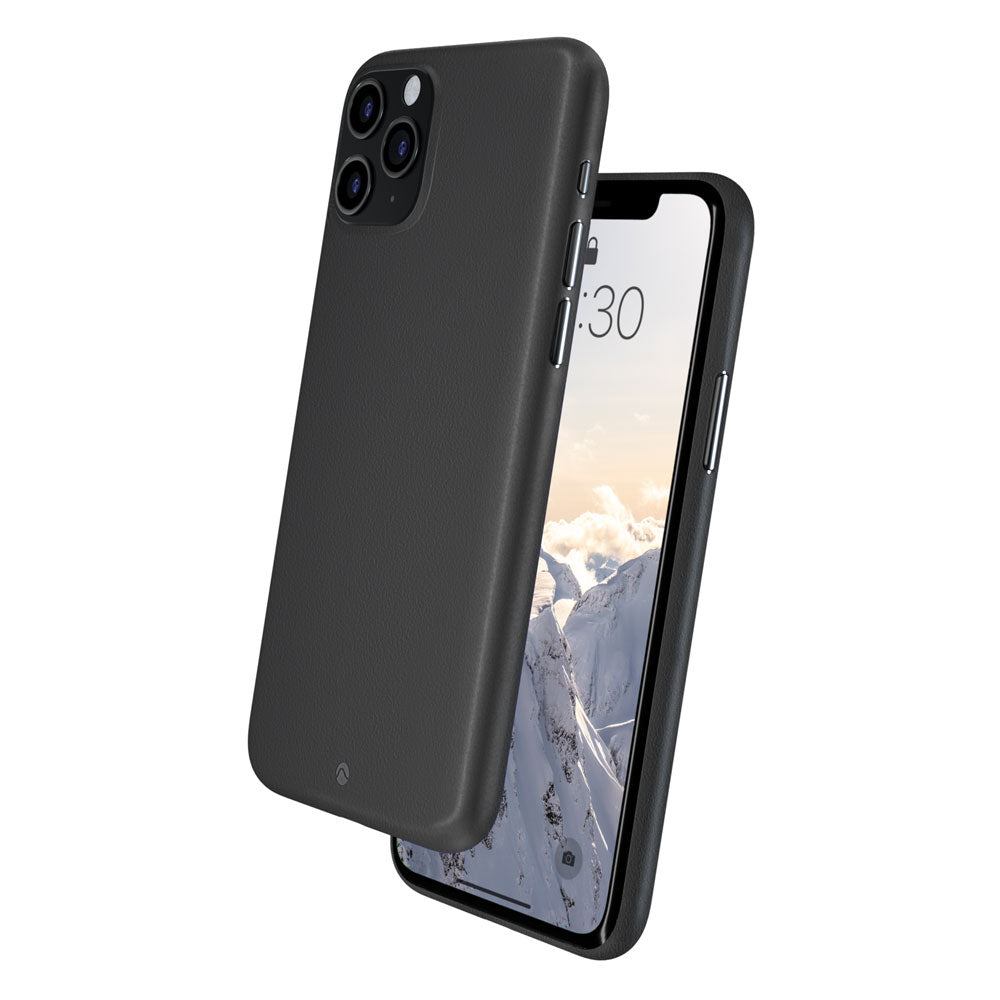 Veil - iPhone 11 Pro Max — Stealth Black