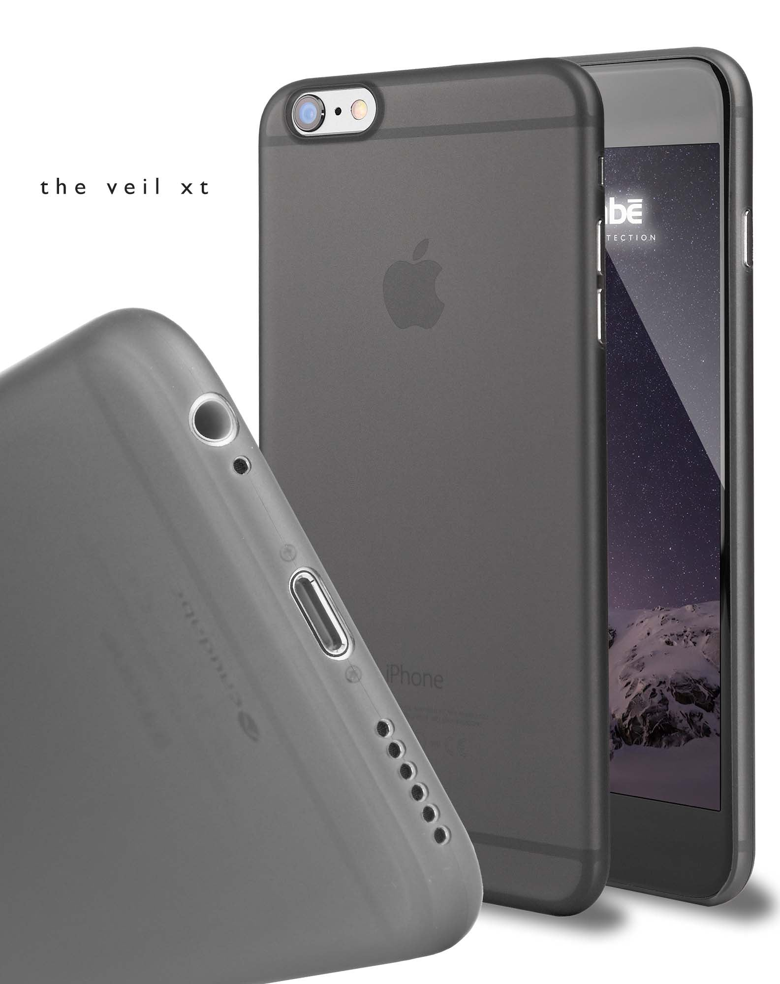 thin iphone 6 case