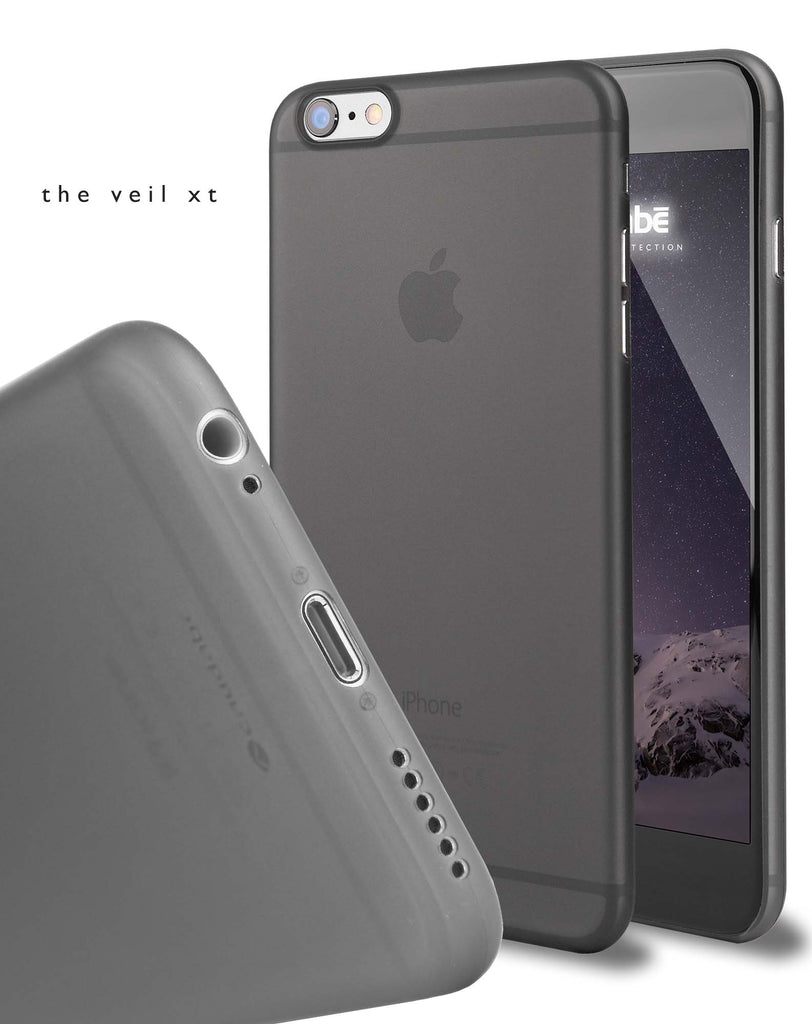 The Veil XT - iPhone 6 — Wisp