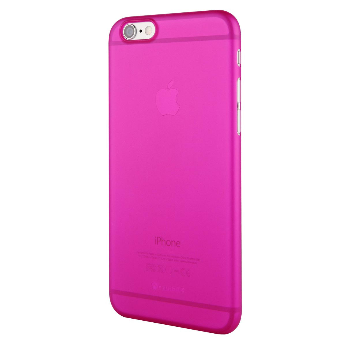 Case Compatible with iPhone 6 Plus