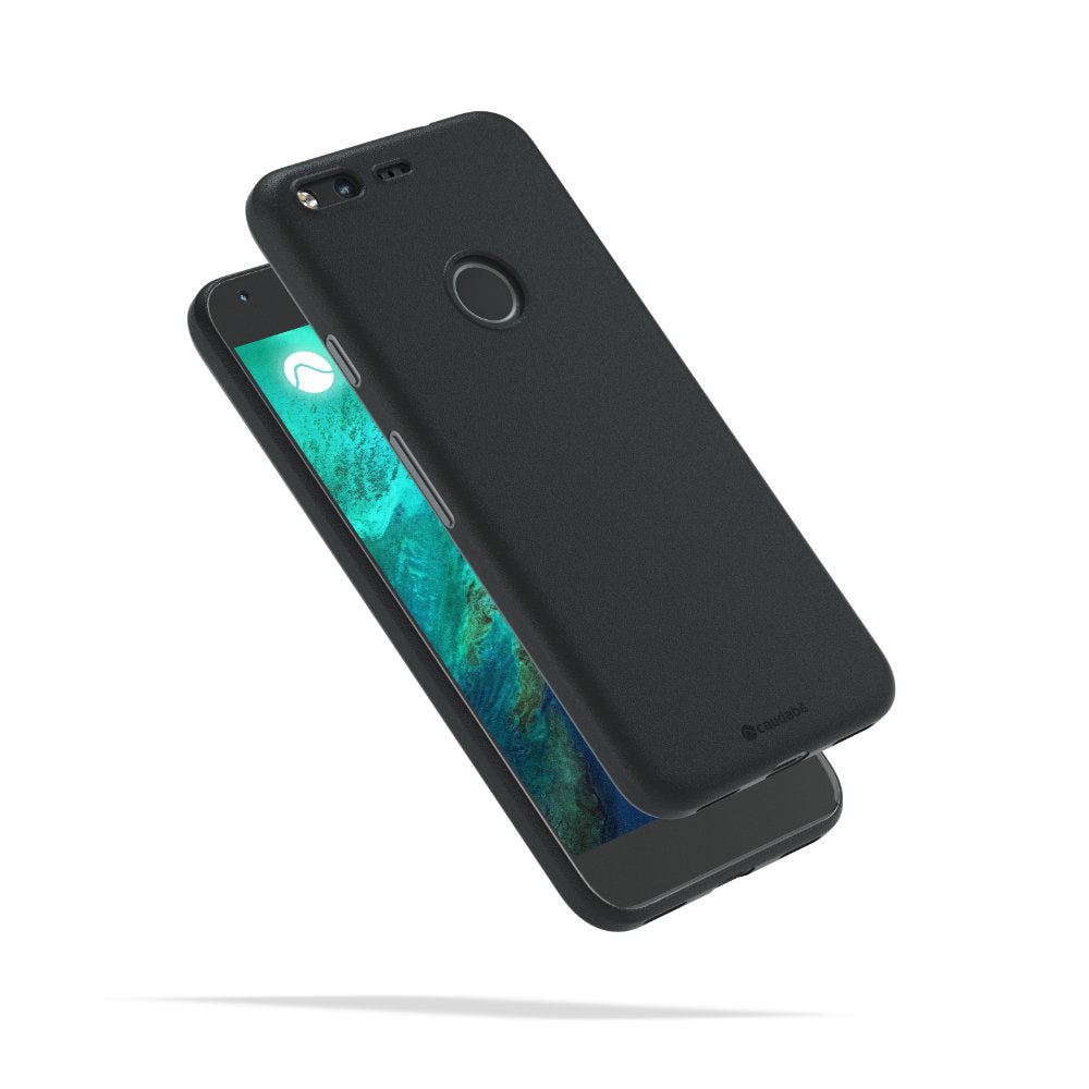 The Veil XT - Google Pixel XL — Stealth Black