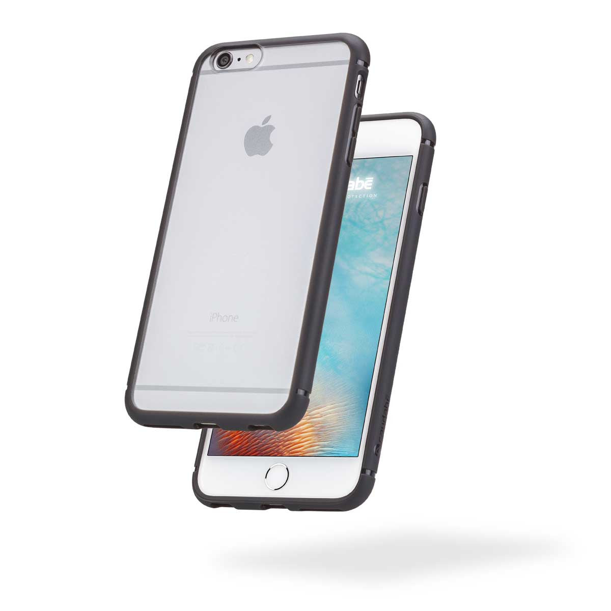 official photos 60795 48543 The Synthesis - iPhone 6/6S Plus