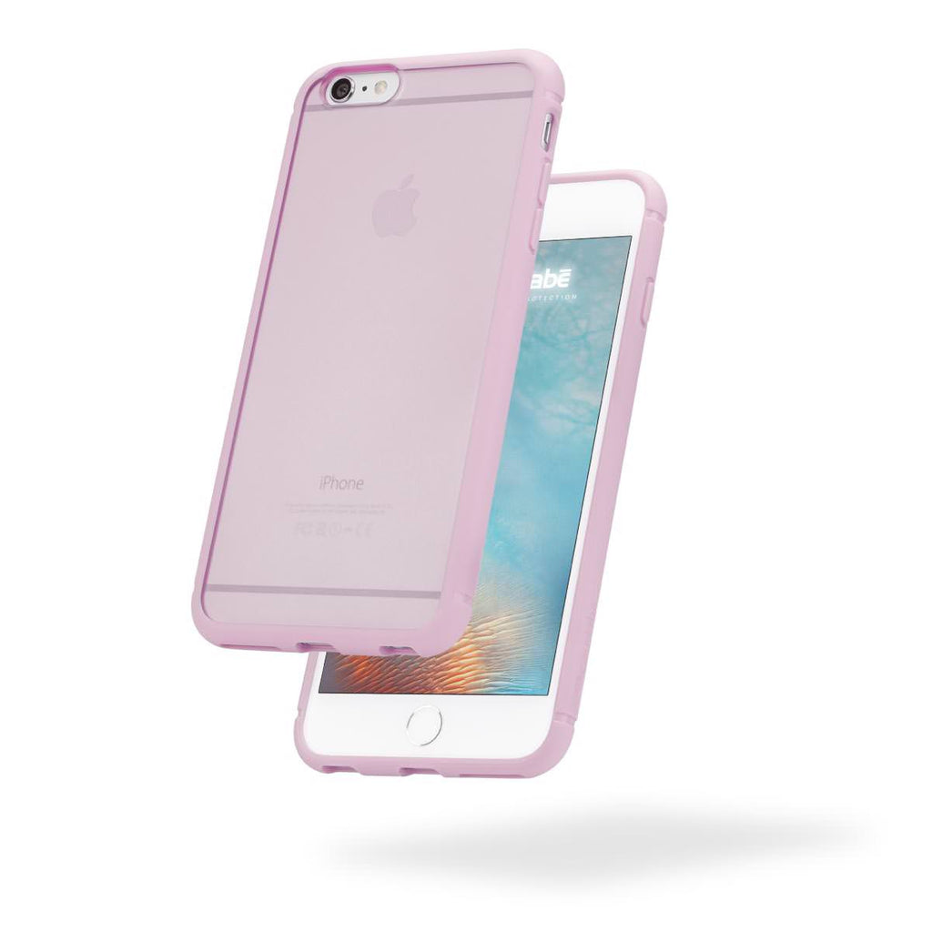 The Synthesis - iPhone 6/6S — Lilac