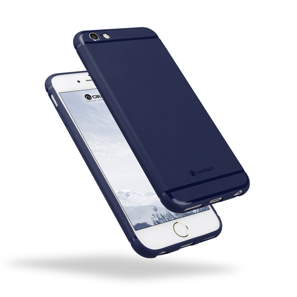 The Sheath - iPhone 6/6s — Navy