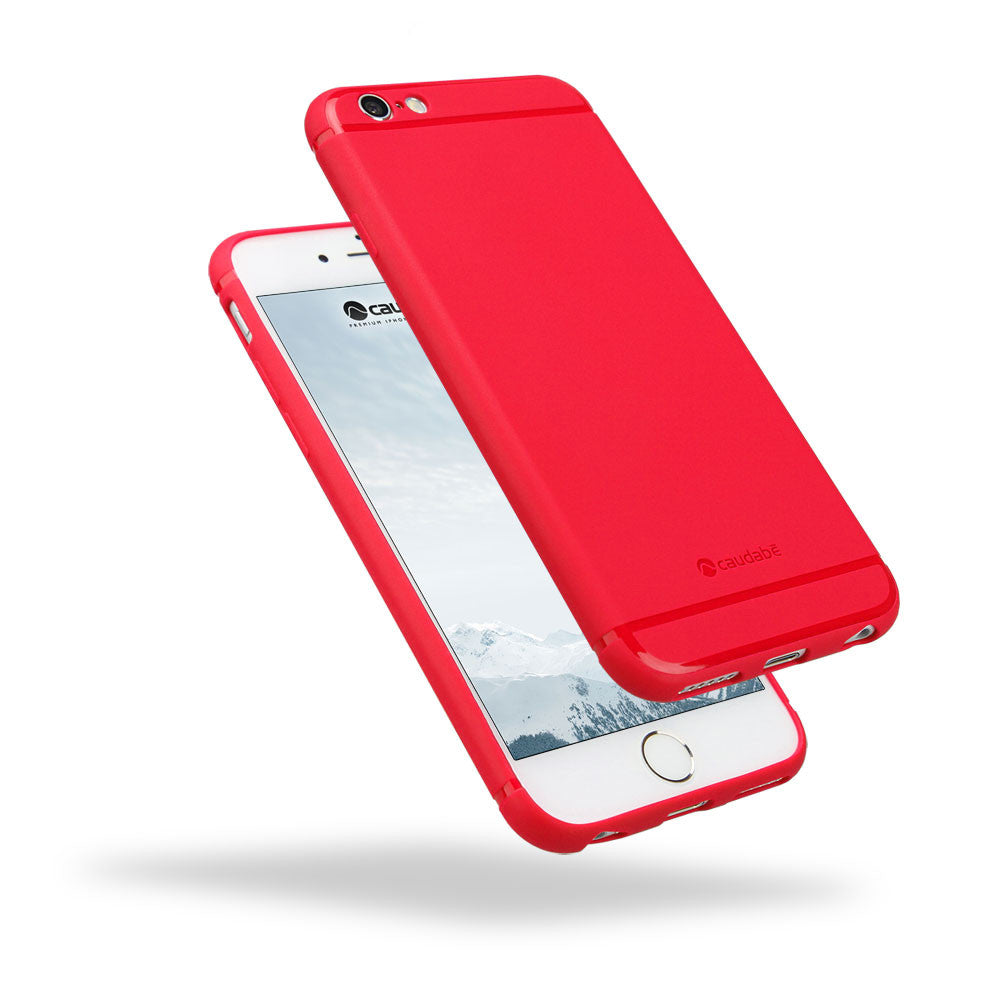 phone cases iphone 6 red