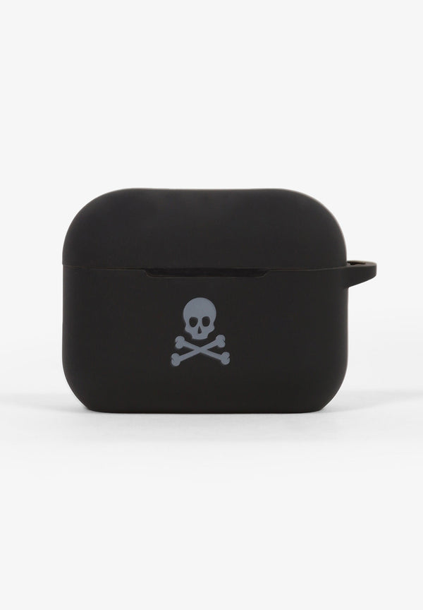 CAPA AIRPODS PRO