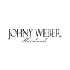 Johny Weber Hand Made Business Bag