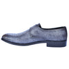 Johny Weber Hand Made Double Shade Monk Strap