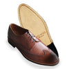Johny Weber Handmade Brook Style Oxford Shoes - Johny Weber