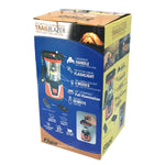 Trail Blazer COB Multi-Use Remote Controlled Lantern