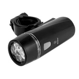 Westinghouse Front & Rear Bicycle Safety Light Combo