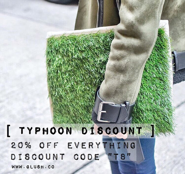 Special T8 Discount