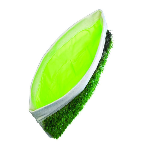 GRASSY LARGE CLUTCH / LAPTOP & DOCUMENT HOLDER - GLUSH/ - 4