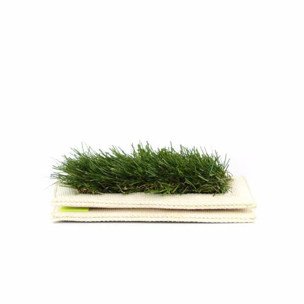 GRASSY Passport Cover + Luggage Tag Set - GLUSH/ - 6