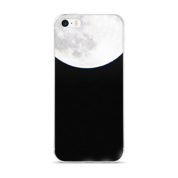 Super Moon iPhone 6s Plus Case - GLUSH/ - 1