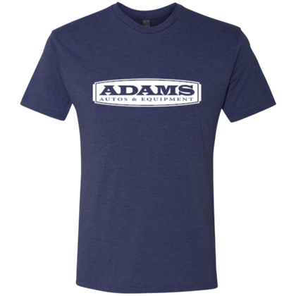 Adams Autos & Equipment - Men's