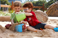 Load image into Gallery viewer, Sand Play Set