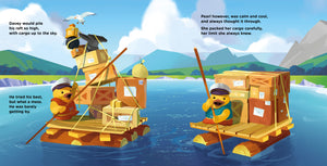 Green Toys Boat Book Inside A 012016.jpg