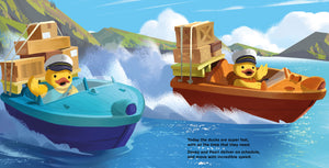 Green Toys Boat Book Inside B 012016.jpg