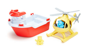 rescue_boat_product_3_re.jpg