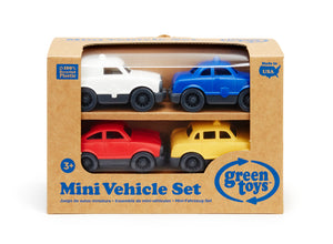 mini_vehicle_set_in_pkg_re.jpg