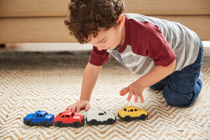 160309_greentoys_MiniVehicles_2324.jpg