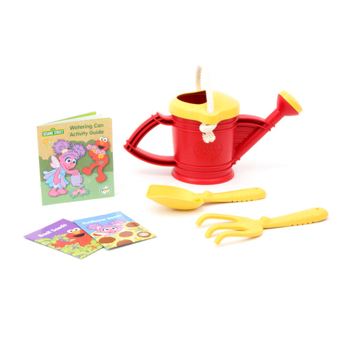 Elmo Watering Can_20180309.jpg
