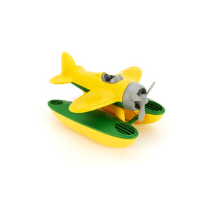 Seaplane Yellow Wings.jpg