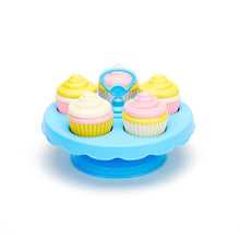 Load image into Gallery viewer, cupcake_set_product_1_re_0.jpg