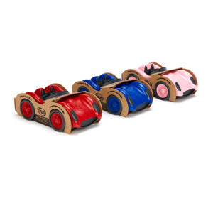 Race Cars - All colors (In Pkg 2).jpg