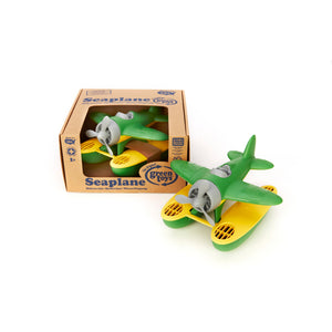 seaplane_green_in_and_out_pkg (2).jpg