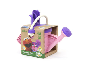 Abby Watering Can <br> Outdoor Activity Set