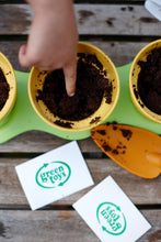 Load image into Gallery viewer, Indoor Gardening Kit