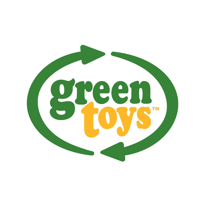 Green Toys Gift Card – Green Toys eCommerce