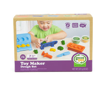 Load image into Gallery viewer, Toy Maker Dough Set